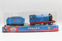 R9224 Thomas And Friends Edward Trains Hook Plastic Material Engine Toys Children Play With Packaging