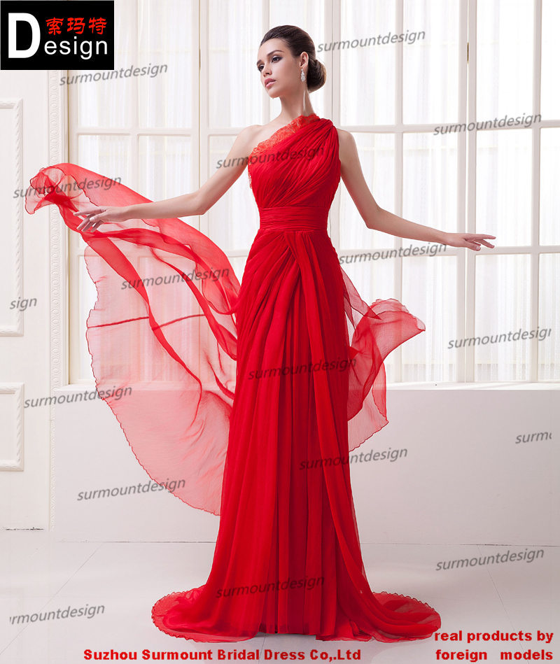 Hermosa Vestidos De Fiesta Lincoln Ilustración - Ideas de Estilos de ...