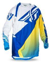 2018 2017 fly  seven AM DH/take custom long sleeve SEDICI cycling jerseys downhill Cycling Wear Shirts maillot ciclismo  size xs