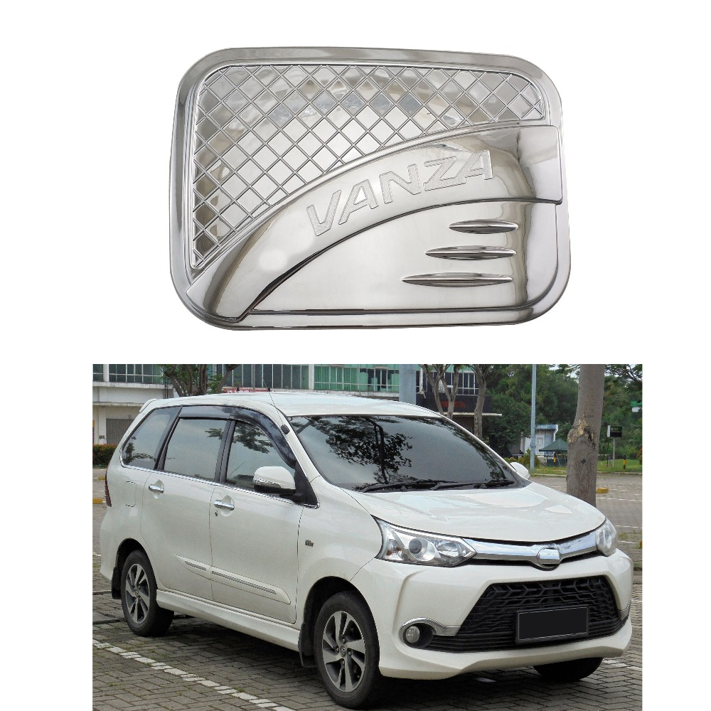 Best Toyota Daihatsu Xenia Ideas And Get Free Shipping A66