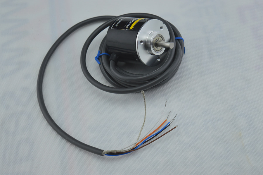 E6B2-CWZ1X Rotary Encoder E6B2-CWZ1X 1000P 1024P 1200P 1500P 1800P 2000P 2500P 3000P 3600P P/R 5-24v,FAST SHIPPING