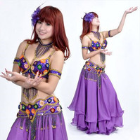 sexy belly dance costume for women sexy belly dancers sexy belly dancer halloween costumes indian dancer suit