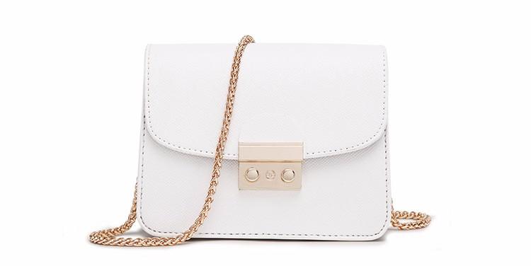 women messenger bag (17)