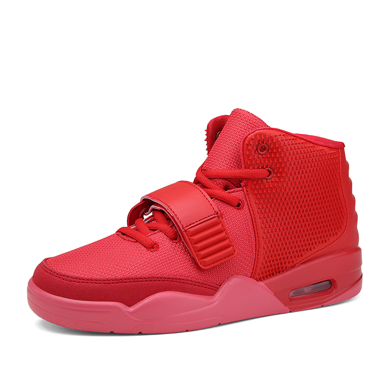 Online Get Cheap Cheap Cheap Jordans -Aliexpress.com | Alibaba Group