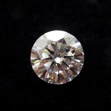 1 Carat /Bag GH color 1.20MM Moissanite stone diamond Stone price