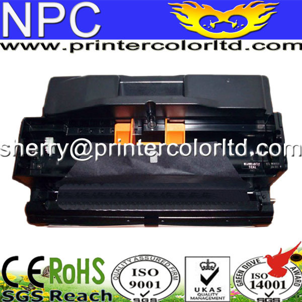 ae01.alicdn.com/kf/HTB1gSjDKVXXXXXKXpXXq6xXFXXXw/drum-unit-for-OKI-DATA-MB441-MFPfor-OKI-DATA-LED-Printer-B-401-dnfor-OKI-LED.jpg