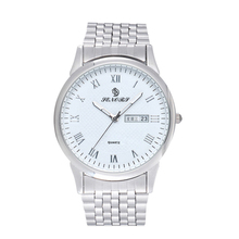 Excellent Quality Quartz Watches Men SENORS Brand Luxury Famous Wristwatches Clock Watches Business Fashion Casual Dress Watches