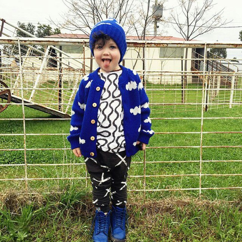 new-cloud-pattern-cartoon-children-sweater-baby-girls-cardigan-knitwear-sweater-kids-Choses-clothes-long-sleeve (4)