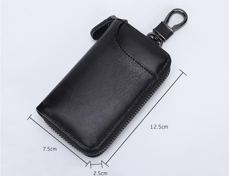 car key bag (6)