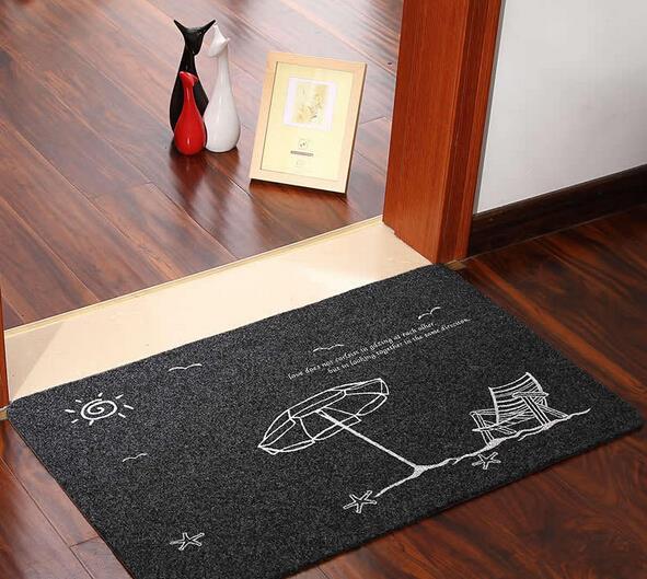 Flur teppich waschbar  Flur Teppich Waschbar | harzite.com