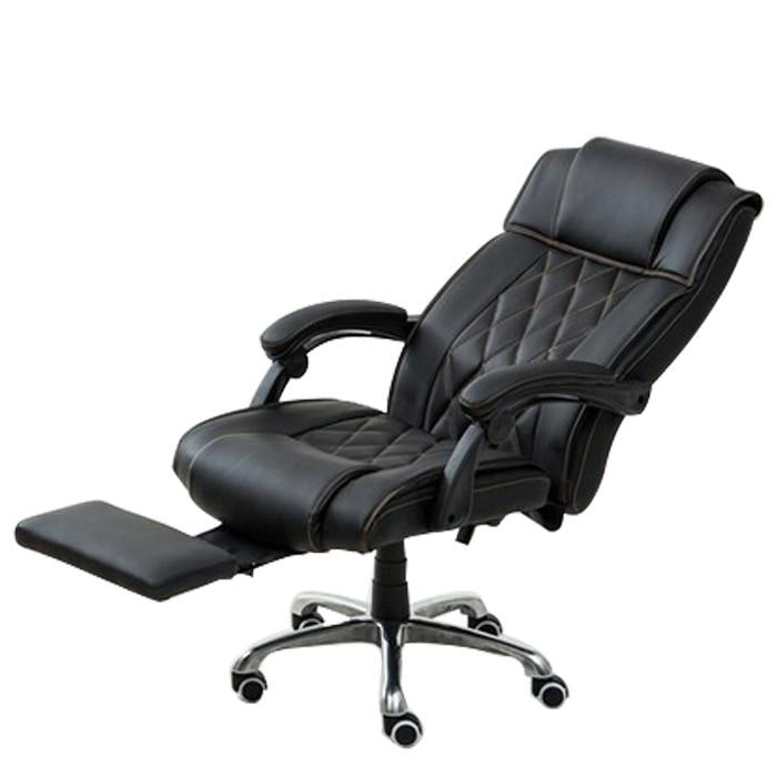Online Get Cheap Office Chairs Modern Aliexpresscom
