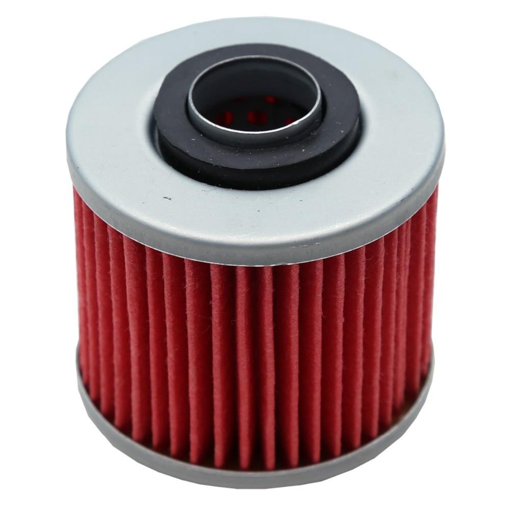 For YAMAHA XVS1100A V STAR 1100 CLASSIC Oil Filter YFM600FW Grizzly 4x4 YFM700R Raptor XV700 XV750 XV920 XV1000 VIRAGO XT250 400 стоимость