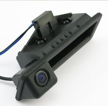BMW Parking Camera E39/E46/E90/E53/for BMW 3 /5 SERIES for BMW X1 X3 X4 X5 X6  1