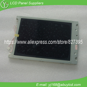 Image 1 - LCD panel LFUGB6131A