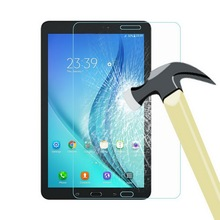 9 Tempered Glass for Samsung Galaxy Tab A A6 7.0 T280 T285 SM-T280 SM-T285 Screen Protector for Tab A A6 7.0 Protective film