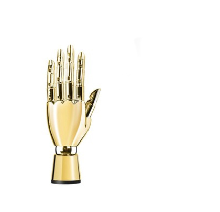 New Style Hot Sale!! Fashion Style Fashion Hand Mannequin Hand Model Best On PromotionNew Style Hot Sale!! Fashion Style Fashion Hand Mannequin Hand Model Best On Promotion
