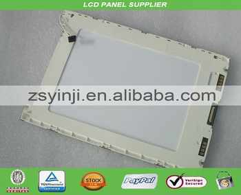 lcd panel LRUGB6084A - DISCOUNT ITEM  0% OFF All Category