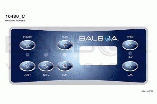 o controlador da piscina dos termas balboa 04
