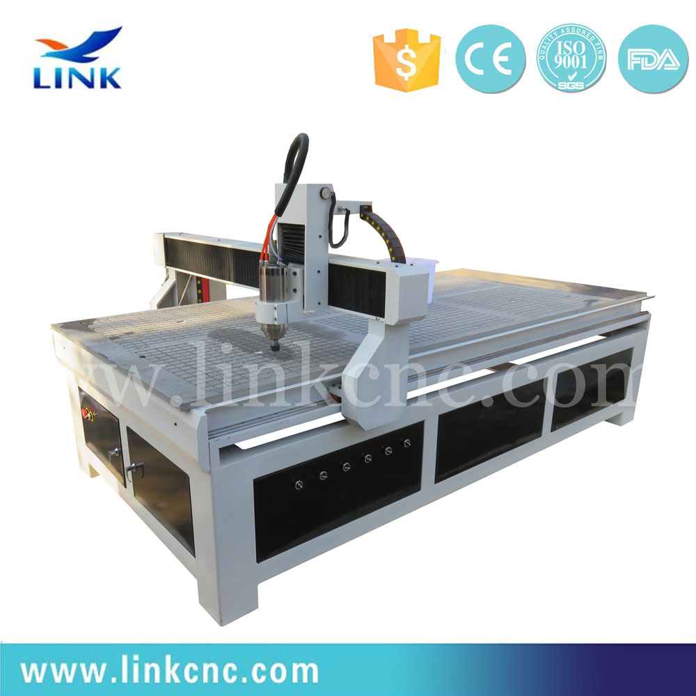 Swell Made In China Used Cnc Router For Sale Craigslist 1224 In Download Free Architecture Designs Rallybritishbridgeorg