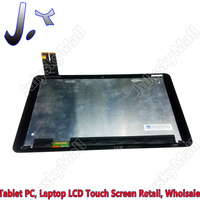 Full LCD DIsplay Touch Screen Digitizer For ASUS Transformer Book T3Chi T300Chi T3 CHI T300 CHI