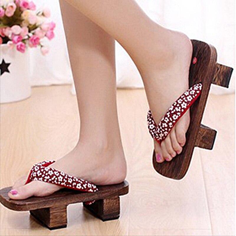 Japonaises En En Bois Chaussures Chaussures Japonaises Chaussures Japonaises Bois En Bois Chaussures En Japonaises n0O8PkwXNZ