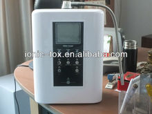 china manufacturer Multi-functional water purifier OH-806-3H