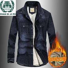 BIMENG Brand Clothing Plus Size 3XL 4XL 5XL 6XL 7XL 8XL Summer Men Shirts Male Short