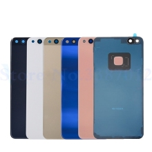 5.2'' Rear Battery Cover Case Original For Huawei P10 Lite