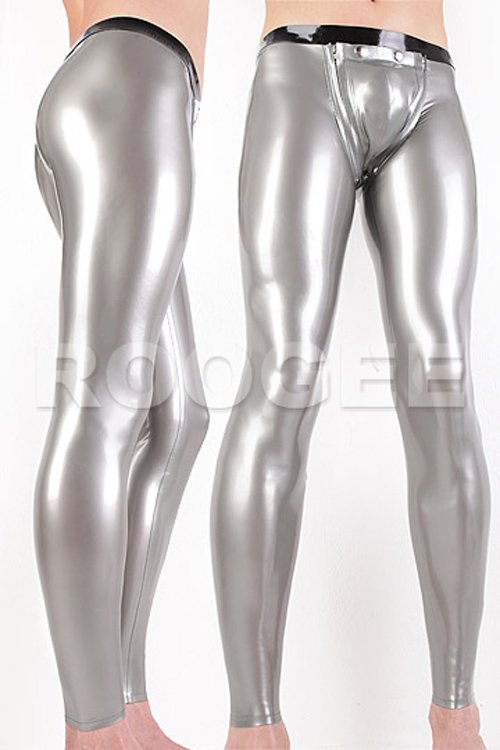 hot sales rubber latex font b leggings b font