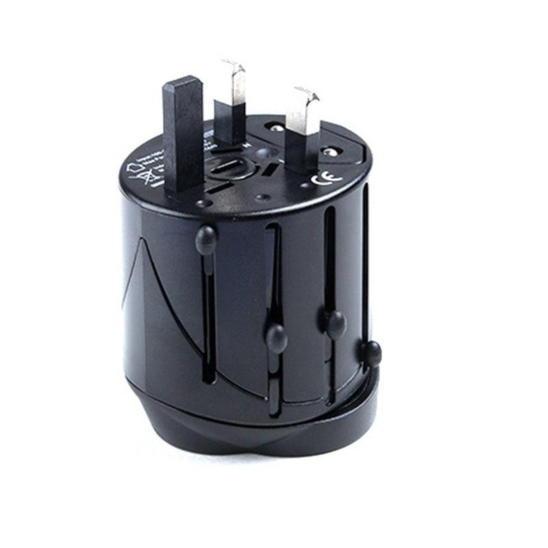 european plug adaptor