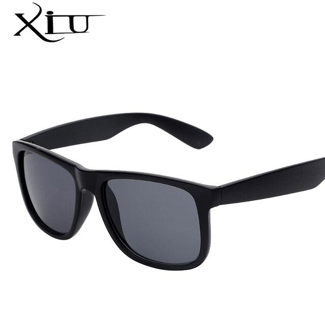 Low 25xiu Price Sunglasses Women Fashion Sexy From Men Apparel Vintage Glasses De 2tone Gafas Designer Sol Sunglass Us7 Brand Retro In MpULSzVqG