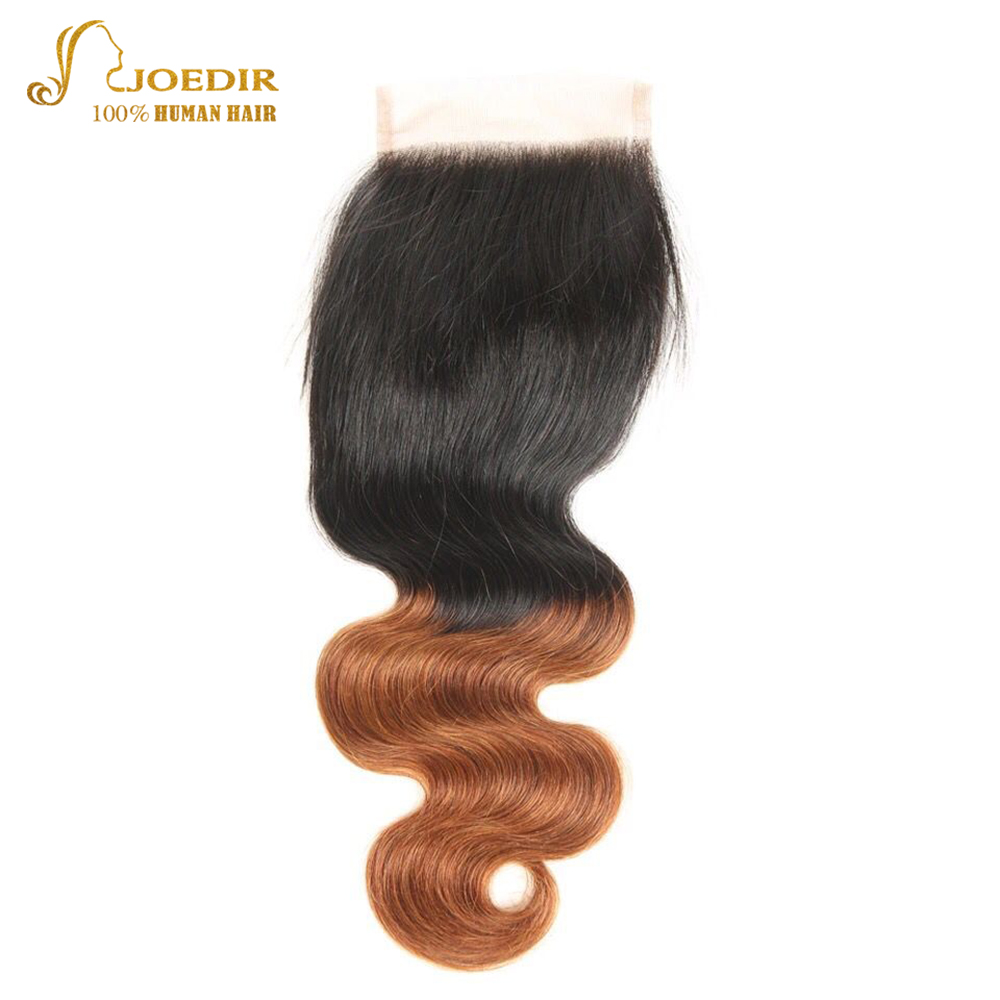 Hair Extensions & Wigs Human Hair Weaves Able Black Pearl Pre-colored Honey Blonde Ombre Hair Weave Bundles Body Wave Human Hair1/ 4 Bundles T1b27 Remy Hair Extensions