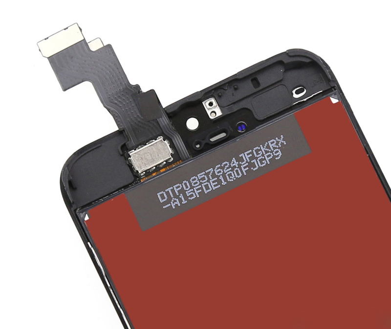 iPhone5LCD (6)