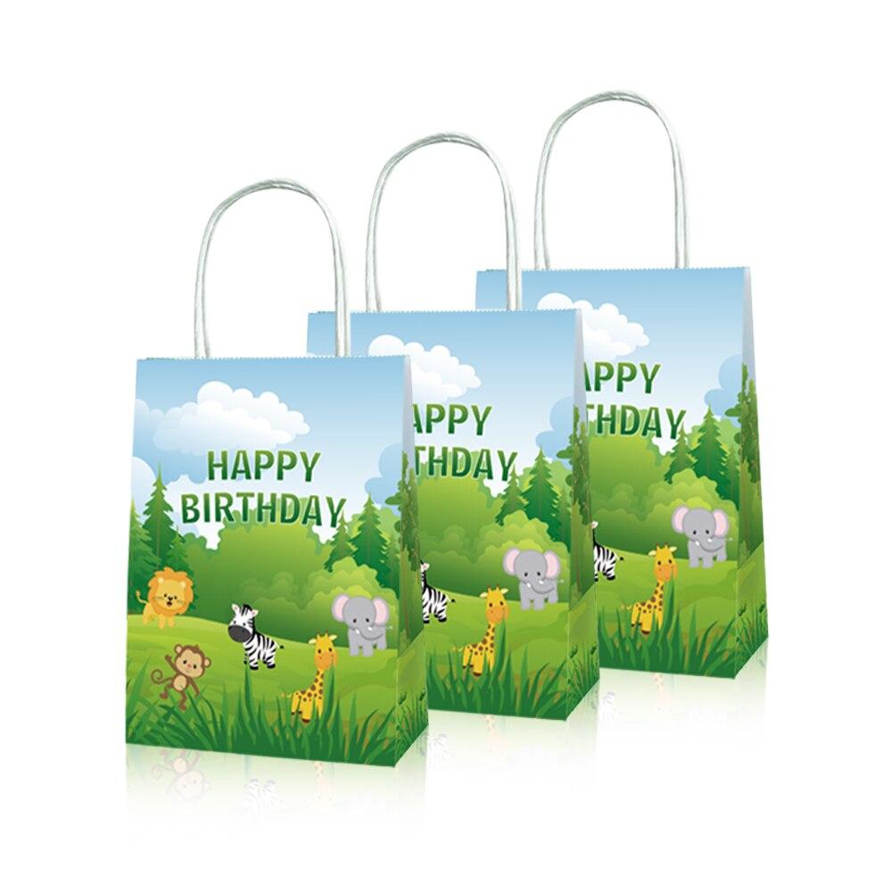 Cheap Material para embrulhos e bolsas de presente