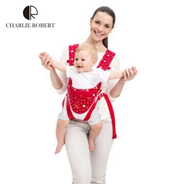 0 - 30 носителей эргономичный слинг Infantil Menino Hipseat рюкзак упаковка 360 носителей Canguru по уходу за ребенком HK897