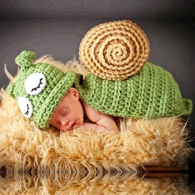 Baby Neugeborenen Fotografie Requisiten Zubehör Rot Baby Foto ...
