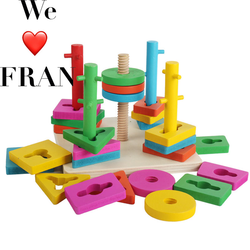 Free shipping new arrive the Building blocks for child