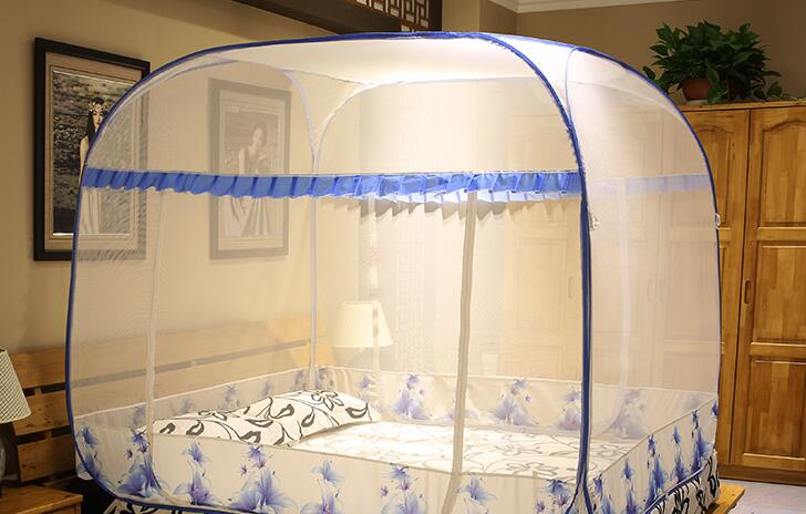 online kaufen großhandel faltbare moskitonetz aus china faltbare, Schlafzimmer design