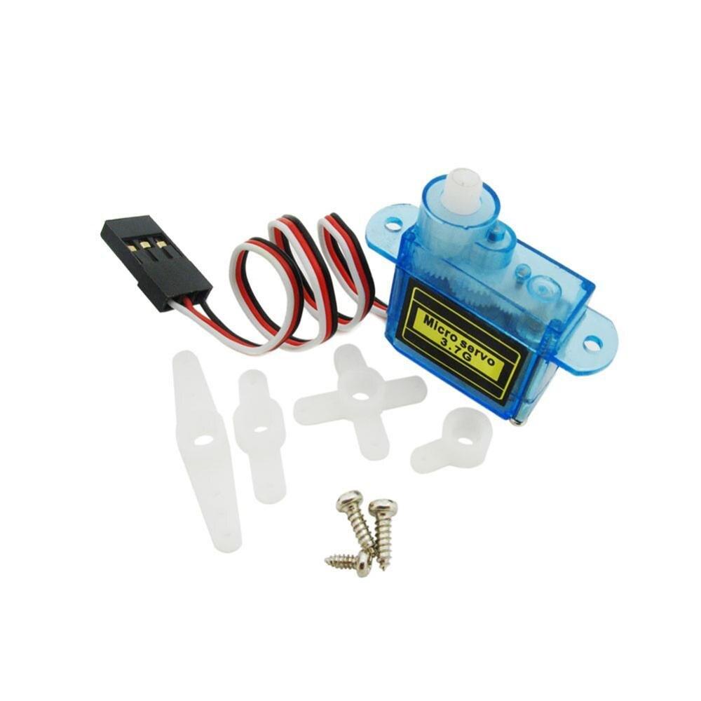 Rcmall rc quadcopter servo super light micro servo for Rc car servo motor