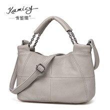 Handbag 2018 new hot bag popular style leather bag of popular fashionable leather bag with
