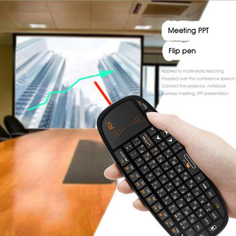 For Android Box, PC, Smart TV,HTPC IPTV: Genuine New Russian