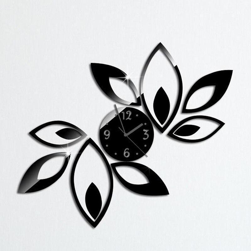 Don /'t touch my ALFA ROMEO-Autocollant Sticker Vinyle Décalque Feuille Lettrage Logo