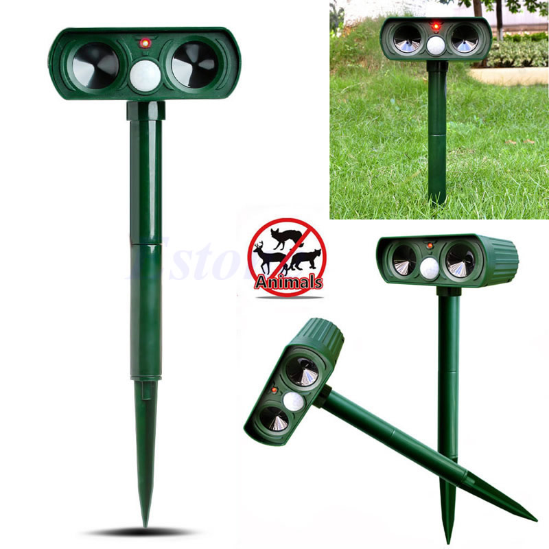 Garden Standing Water Tap Stand Column Tower faucet Stainless Steel Hydrant 85cm