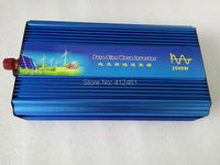 2500W onde sinusoidale pure Power inverter 2500W 24V 220V, off grid inverter 2500W pure sine solar invertor