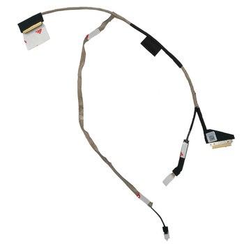 Cable para ordenador portátil, para Acer E1-572P 510 532 572 V5-561P V5WE2 Touch(40 pines) PN DC02001VE10
