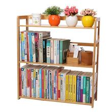 Decoracao Oficina Decoracion Mobilya Display Estanteria Para Libro Vintage Furniture Retro Decoration Bookcase Book Case Rack