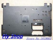 New/Original For Acer Aspire V5-571G V5-531G Series Bottom Base Cover  60.4VM05.001 GRADE A