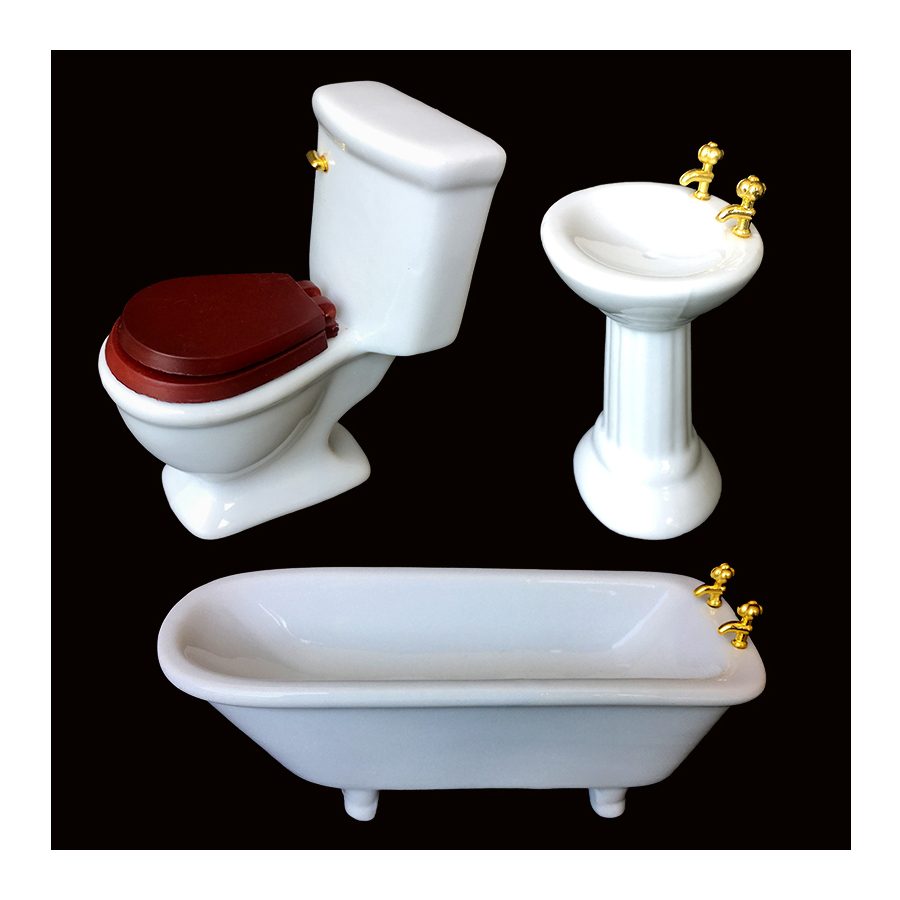 Top 8 Most Popular Bathroom Furniture Products List And Get Free Shipping B4n8bk9a