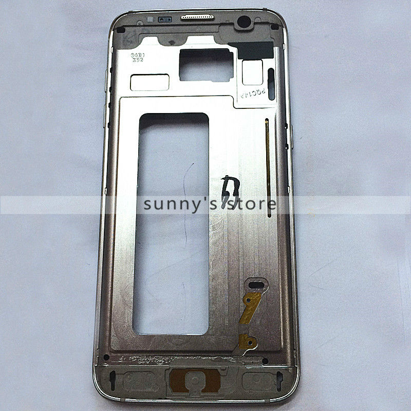 S7 edge battery door-01