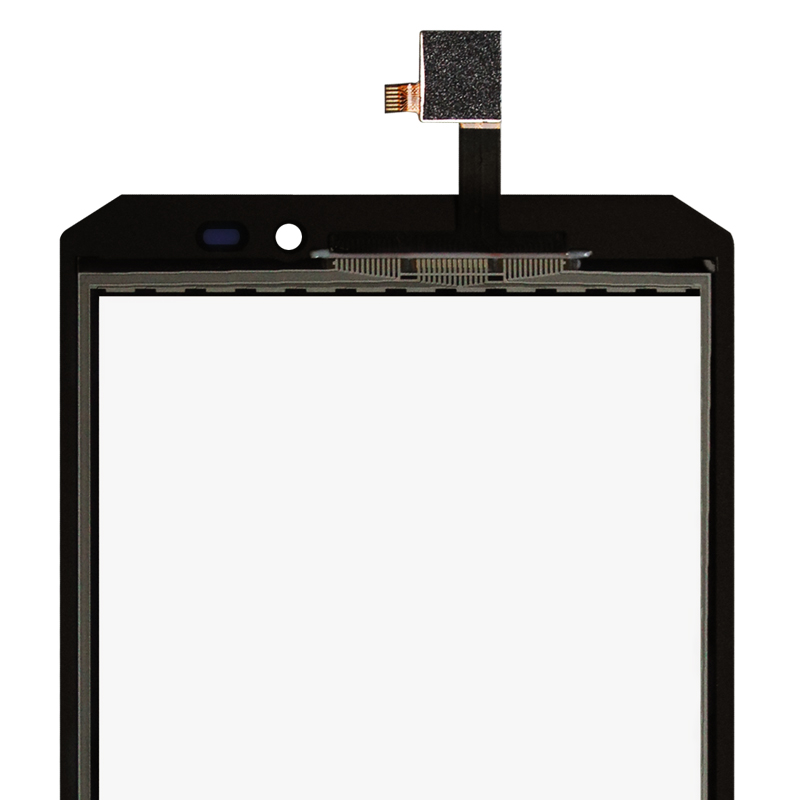 Image 5 - Oukitel K10000 MAX Touch Screen Glass 100% Guarantee Original Digitizer Glass Panel Touch Replacement For K10000 MAX+Gifts-in Mobile Phone Touch Panel from Cellphones & Telecommunications